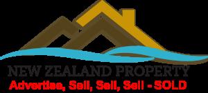 Newzealand Property